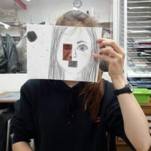 cours de dessin