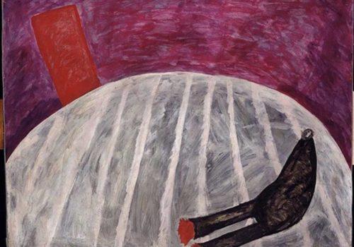 visite-guidee-de-l-exposition-boltanski-au-centre-pompidou-avec-michel-lheritier