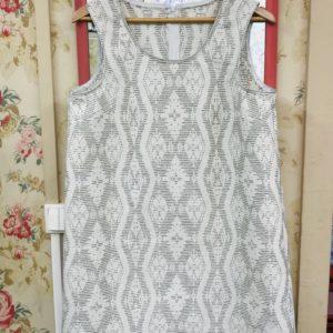 cours de couture créer ma robe styliste